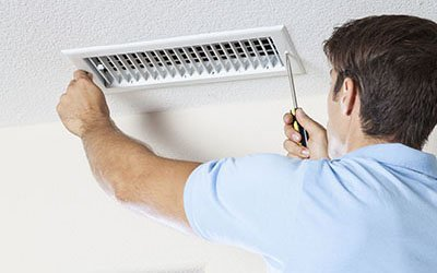 Is Air Duct Cleaning Necessary?
