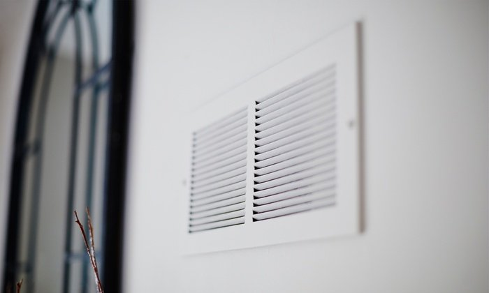 Everything You Need To Know About Our Air Duct Cleaning Services