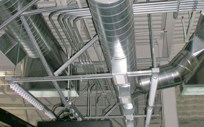 What You Need To Know About Our Commercial Air Duct Cleaning Around You