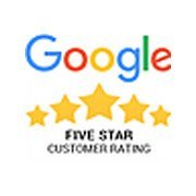 carpet cleaning dallas google reviews
