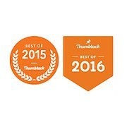 pure airways dallas thumbtack reviews