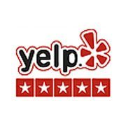 pure airways dallas yelp reviews