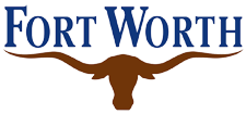 fort worth mold remediation