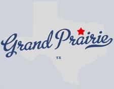 air duct cleaning Grand Prairie Texas