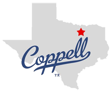 air duct cleaning coppell tx