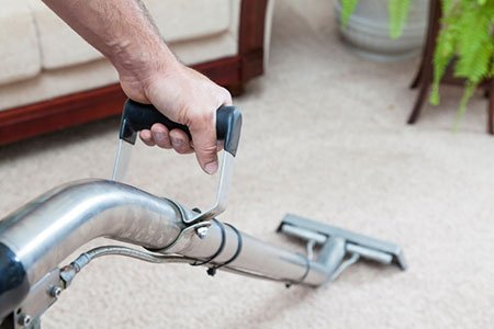 carpet cleaning in lewisville