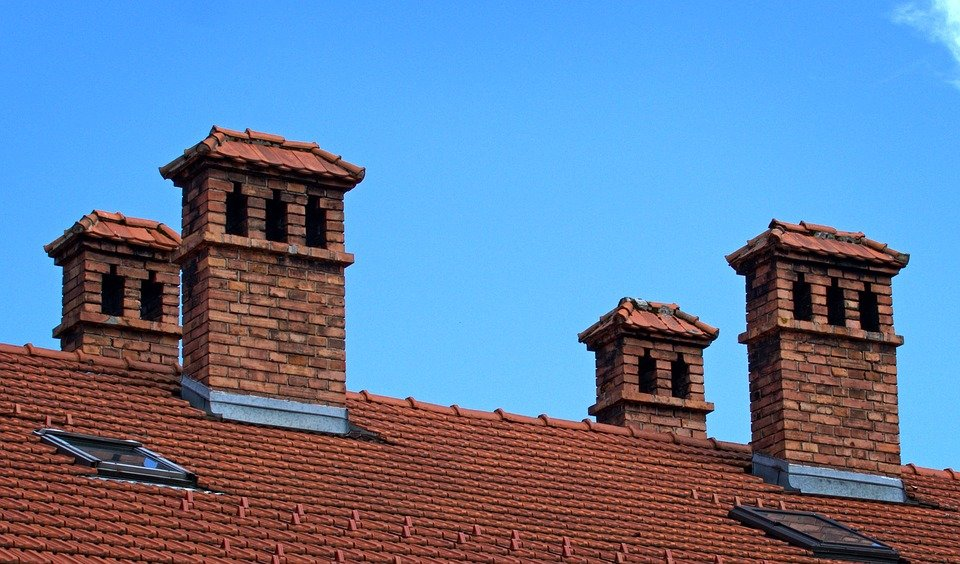plano chimney sweep