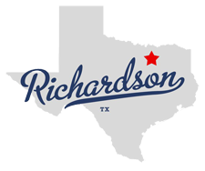 air duct cleaning Richardson texas