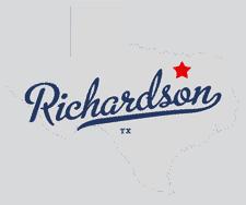 carpet cleaning Richardson tx