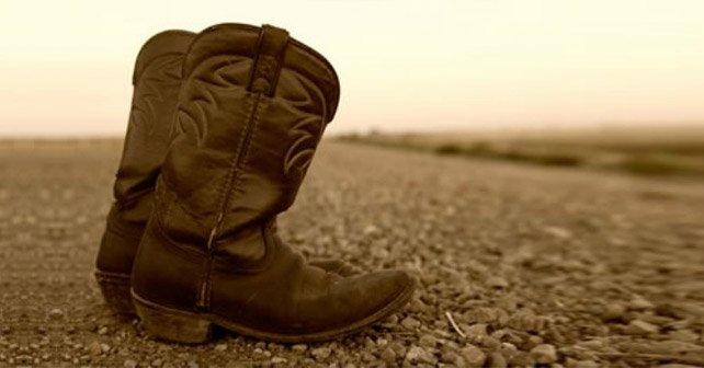 dallas cowboy boots