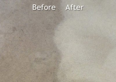 best carpet cleaning houston