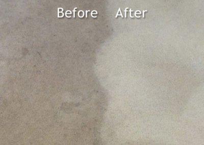 best carpet cleaning houston