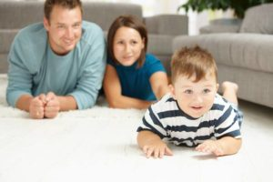 carpet cleaning in dallas texas