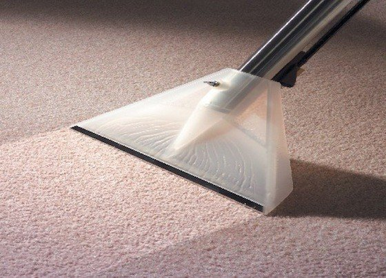 carpet cleaning in dallas