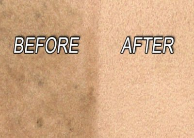 carpet cleaning in houston texas