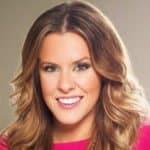 Courtney Kerr - dallas, tx blogger