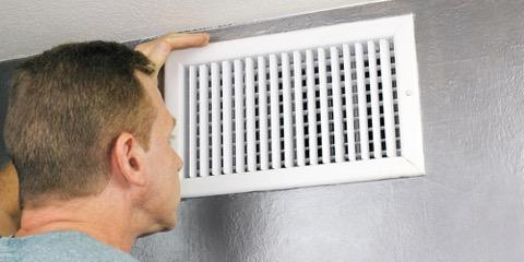 Vent Cleaning Works