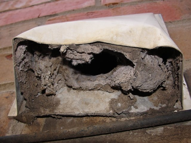 Our Fort Worth Dryer Vent Cleaning Service Is Unparalleled