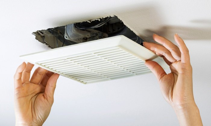 air duct cleaners