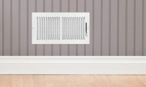solutions for air duct cleaning